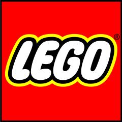 Podwójna liczba punktów LEGO VIP do wybranych zestawów