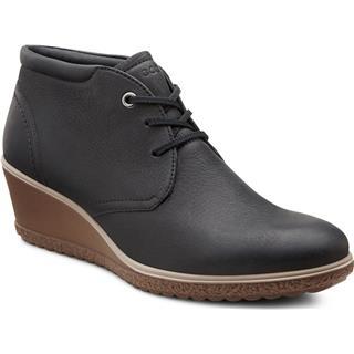 Damskie buty na koturnie za 199,99zł (-62%) @ Ecco