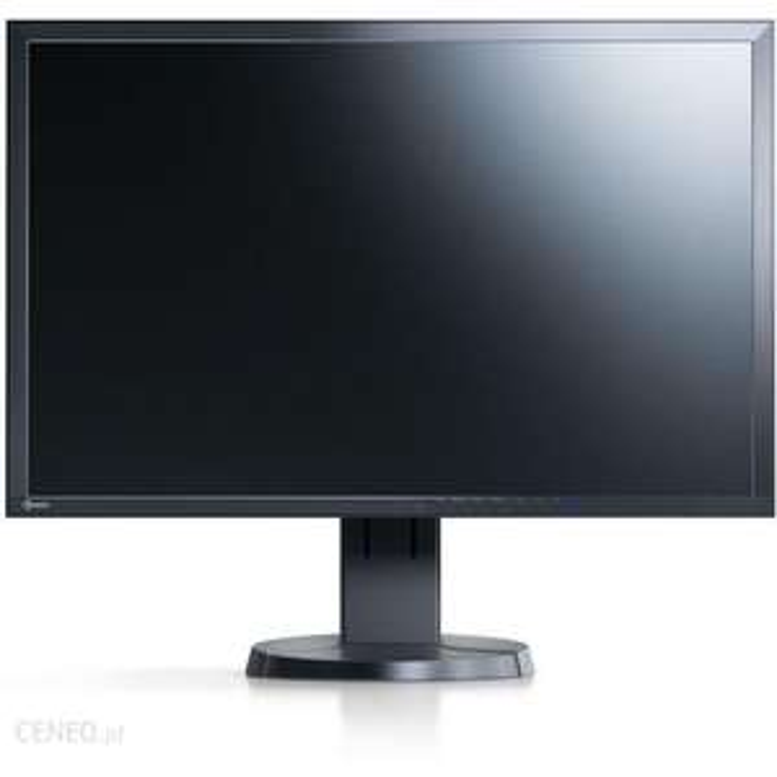 "Monitor Eizo EV2316W 23"", TN, Full HD 60hz"