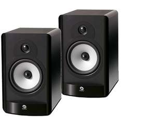 Głośniki Boston Acoustics -  różne modele