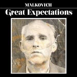 DARMOWY ALBUM! Malkovich: Great Expectations @ Google Play