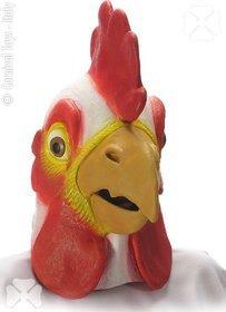 Maska Koguta za 39,99zł