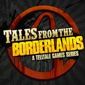 Tales from the Borderlands ZA DARMO - Epizod 1 (Android, iOS) @ Google Play