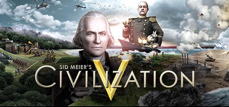 Civilization V 5 wersja polska