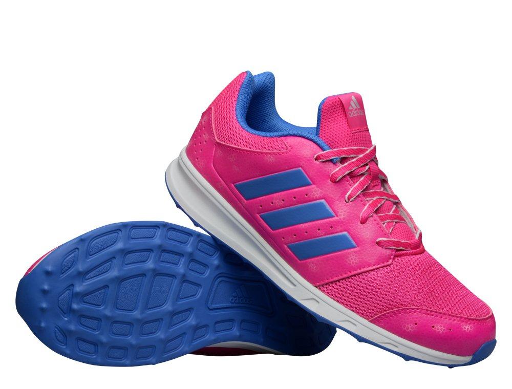 Adidas LK Sport 2 K rozmiary 35.5-40