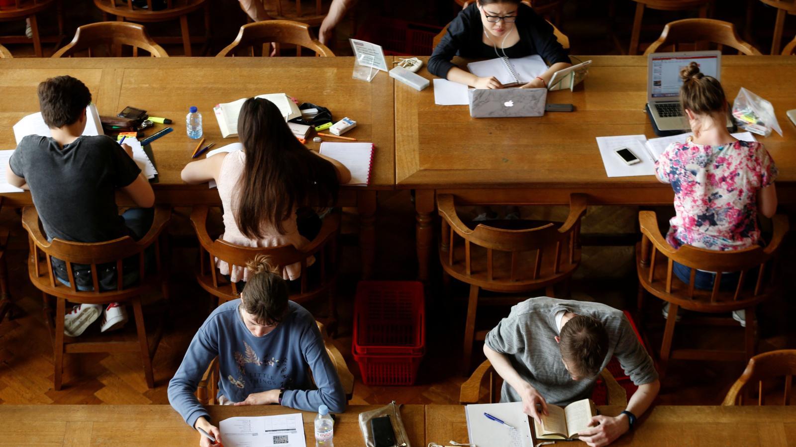 600 (+1) darmowych kursów online ze 190 uniwersytetów