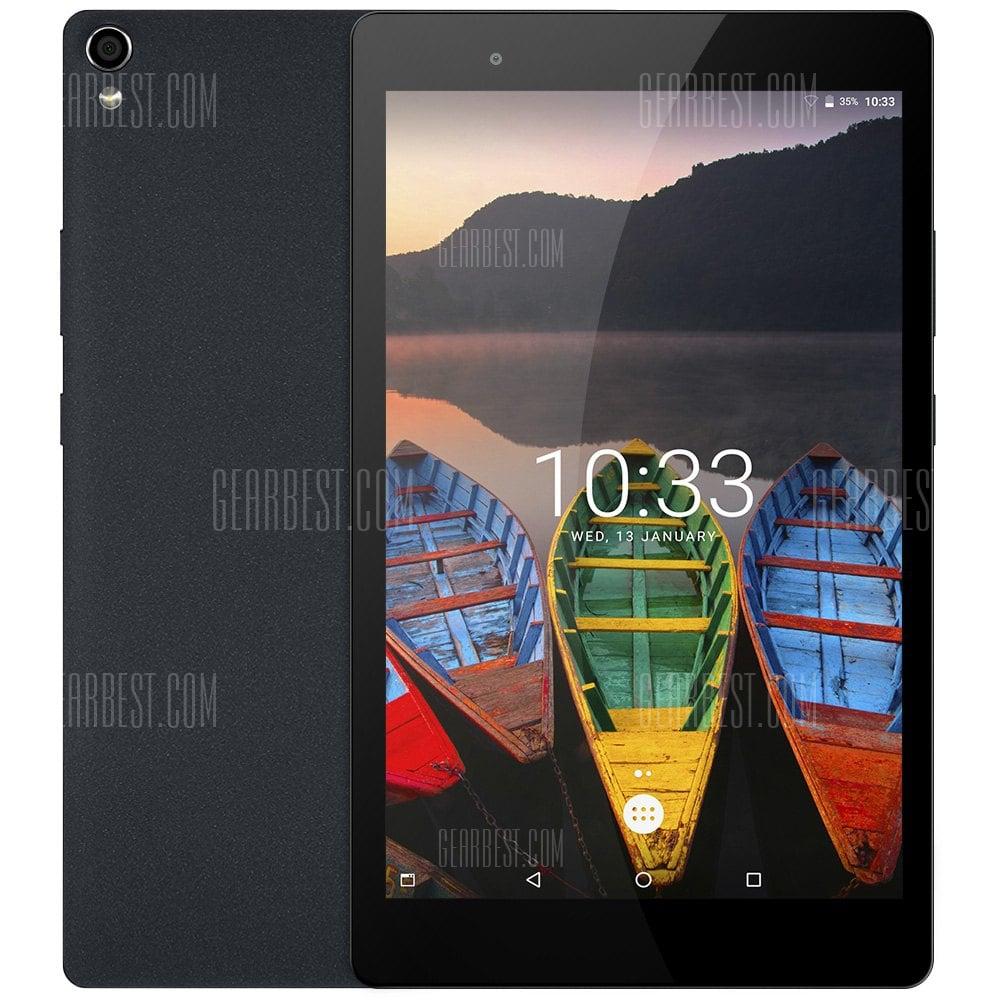 Tablet Lenovo P8 Tab3 8 Plus Gearbest