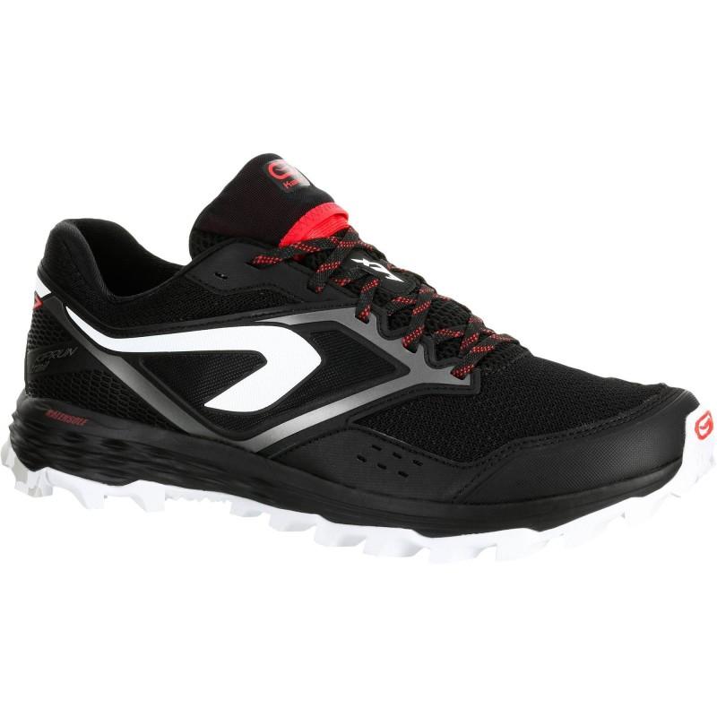 Buty do biegania Trailowe Kiprun Trail XT 7