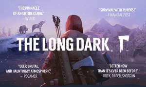 The Long Dark - Steam