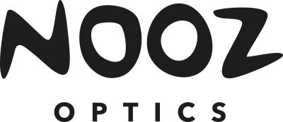 nooz optics -20%