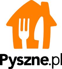 10/40 na Pyszne.pl - Visa Oferty