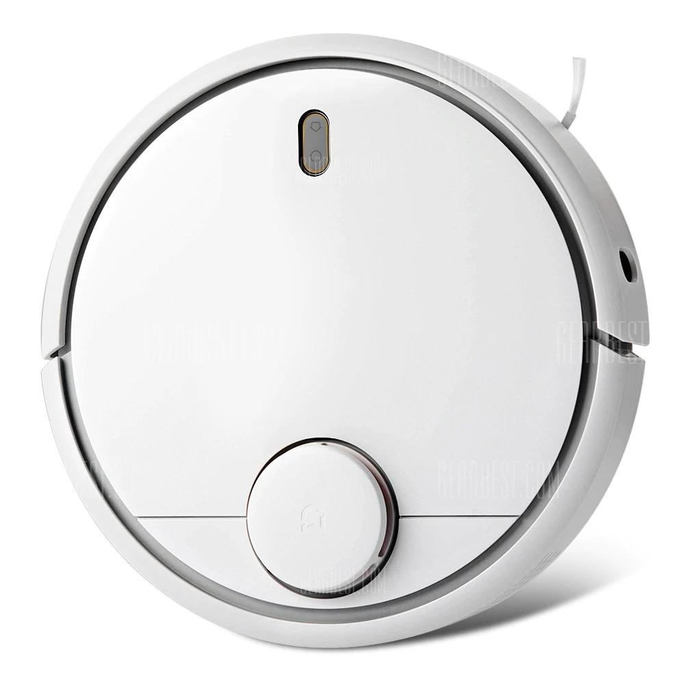 [$268,99] Odkurzacz Xiaomi Mi Robot Vacuum
