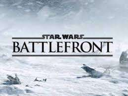 Star Wars: Battlefront BETA ZA DARMO! @ EA