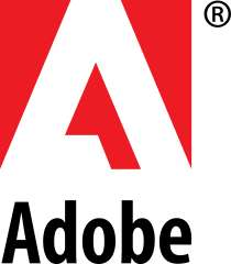 Adobe Plan fotograficzny Creative Cloud BLACK FRIDAY subskrypcja
