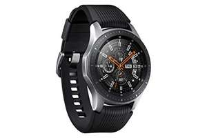 Samsung Galaxy Watch 46mm Amazon
