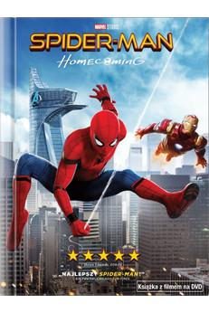 Wybrane DVD za 19.99 - płacąc masterpassem jeszcze taniej