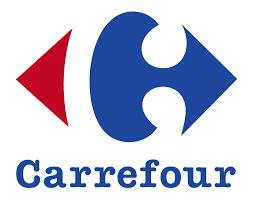 Kombinezon niemowlęcy za 35zł i 45zł @ Carrefour