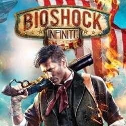 BioShock Infinite za 6,39 zł w Fanatical