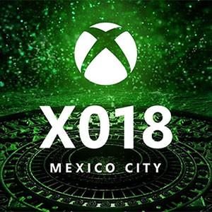 16 nowości w Xbox Game Pass X018: PUBG, Hellblade, Ori, Agents of Mayhem, Crackdown 3