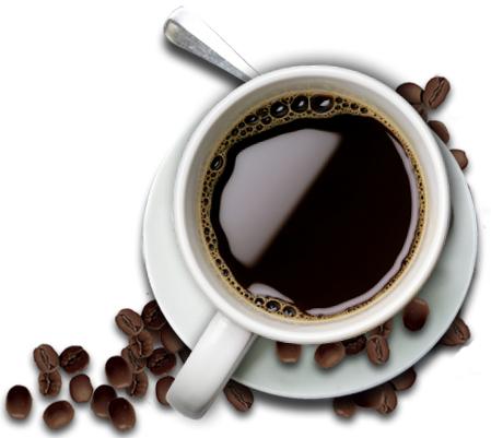 Darmowa próbka kawy odchudzającej @ Fat burning cofee
