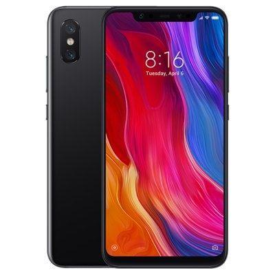 Xiaomi Mi 8 6/64 $349,99 z Polski Gearbest