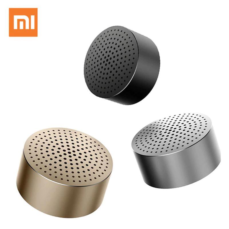 Głośnik Xiaomi Mini Speaker
