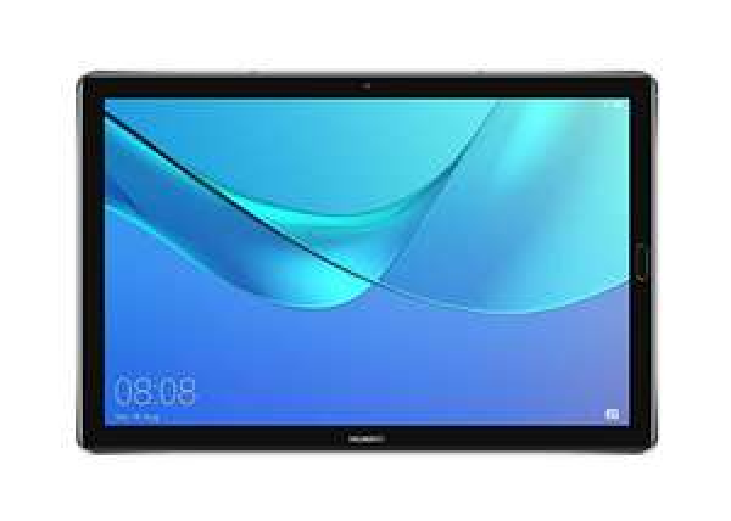 Huawei MediaPad M5 tablet 32GB LTE @Amazon.it