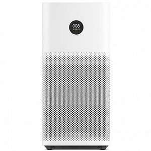 Oczyszczacz powietrza xiaomi purifier 2s