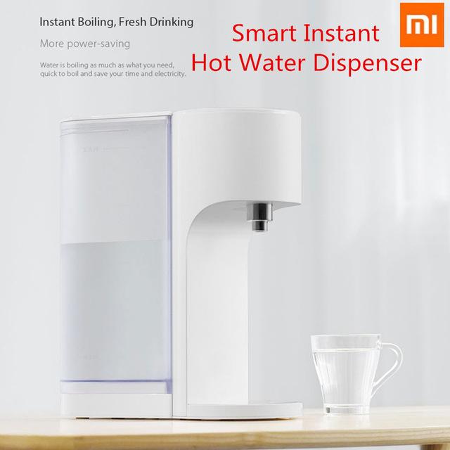Xiaomi Viomi 4L Natychmiastowy podgrzewacz wody / Czajnik