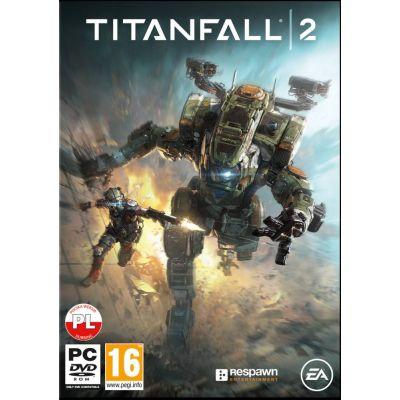 Titanfall 2 PL (PC)