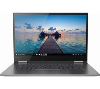 Lenovo Yoga 730-15 i5 8gen 8GB 256GB 1050 4GB