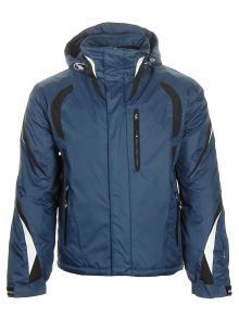Kurtka Alpinecrown Ski Jacket Tsunami S lub XXL