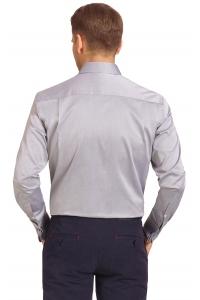 3 dowolne koszule Wólczanka za 149zł lub Lambert za 199zł  @ Wólczanka