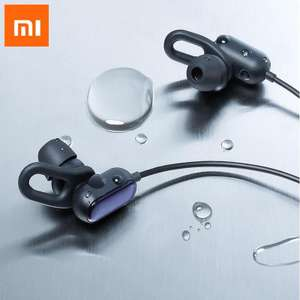 Słuchawki Xiaomi Youth Wireless Sport In-ear