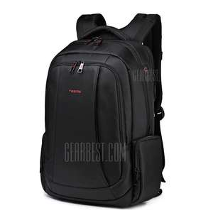 Plecak TIGERNU T - B3143, na laptopa @Gearbest APK