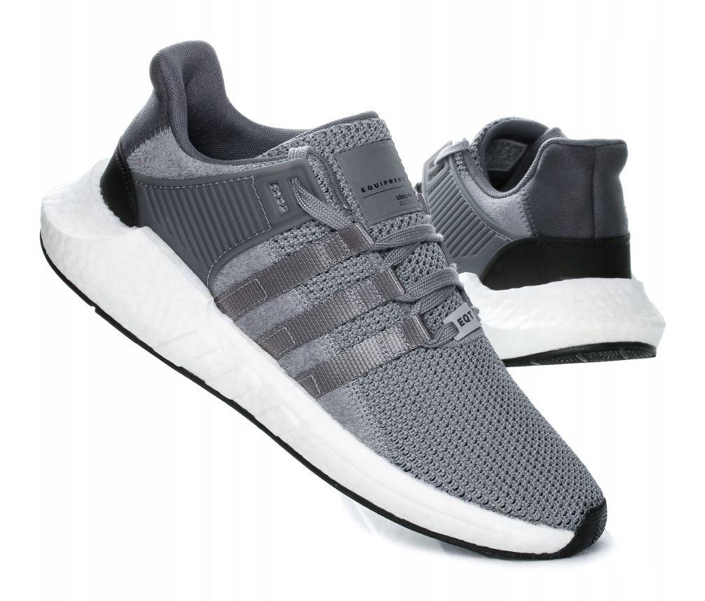 huge discount fe0ca 3f482 ... a3670f0fd473 Buty Męskie i Damskie Adidas Eqt Support 93 17, różne  rozmiary, darmowa dostawa ...