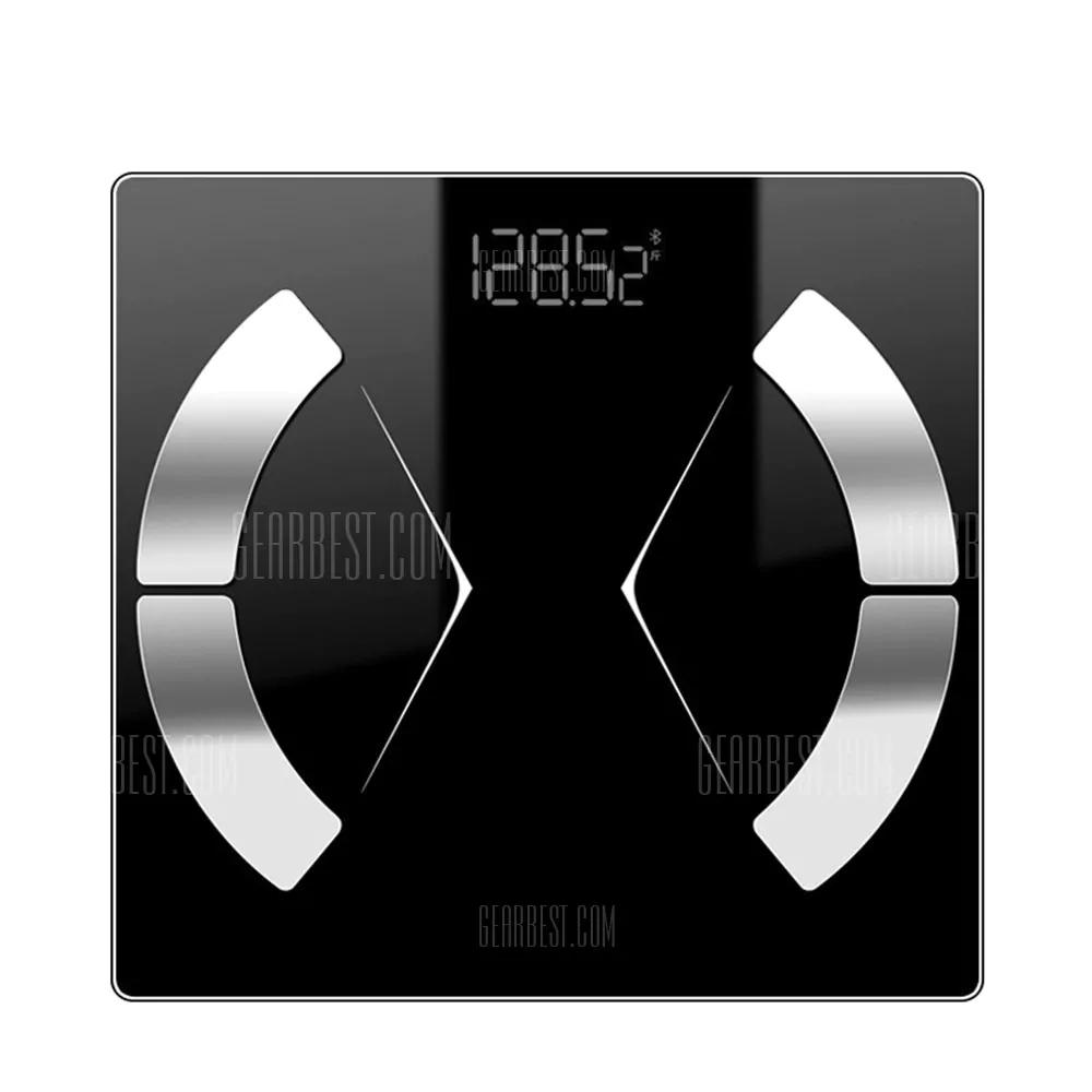 [PL] Smart waga Icomon i31 Bluetooth 4.0 Body Fat Scale - możliwe 60zł GEARBEST