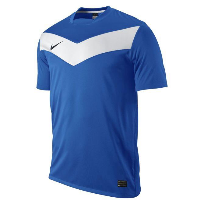 Koszulka Nike Victory Game Jersey rozm: S