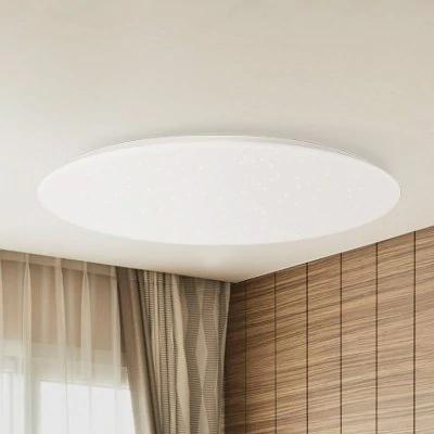 Yeelight JIAOYUE YLXD05YL 480 LED Ceiling Light (Starry Lampshade) - polski magazyn
