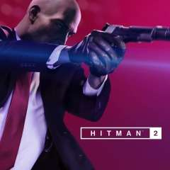 Hitman 2 - Prolog za darmo na PlayStation 4 i Xboksa One