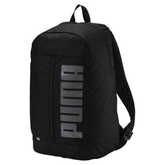 Plecak Puma Pioneer II (kieszeń na laptopa) 58zł z dostawą