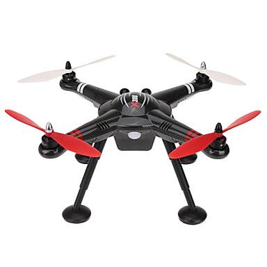 Na lightinthebox niezły Dron RC Dron WLtoys X380-C za rozsądną cenę