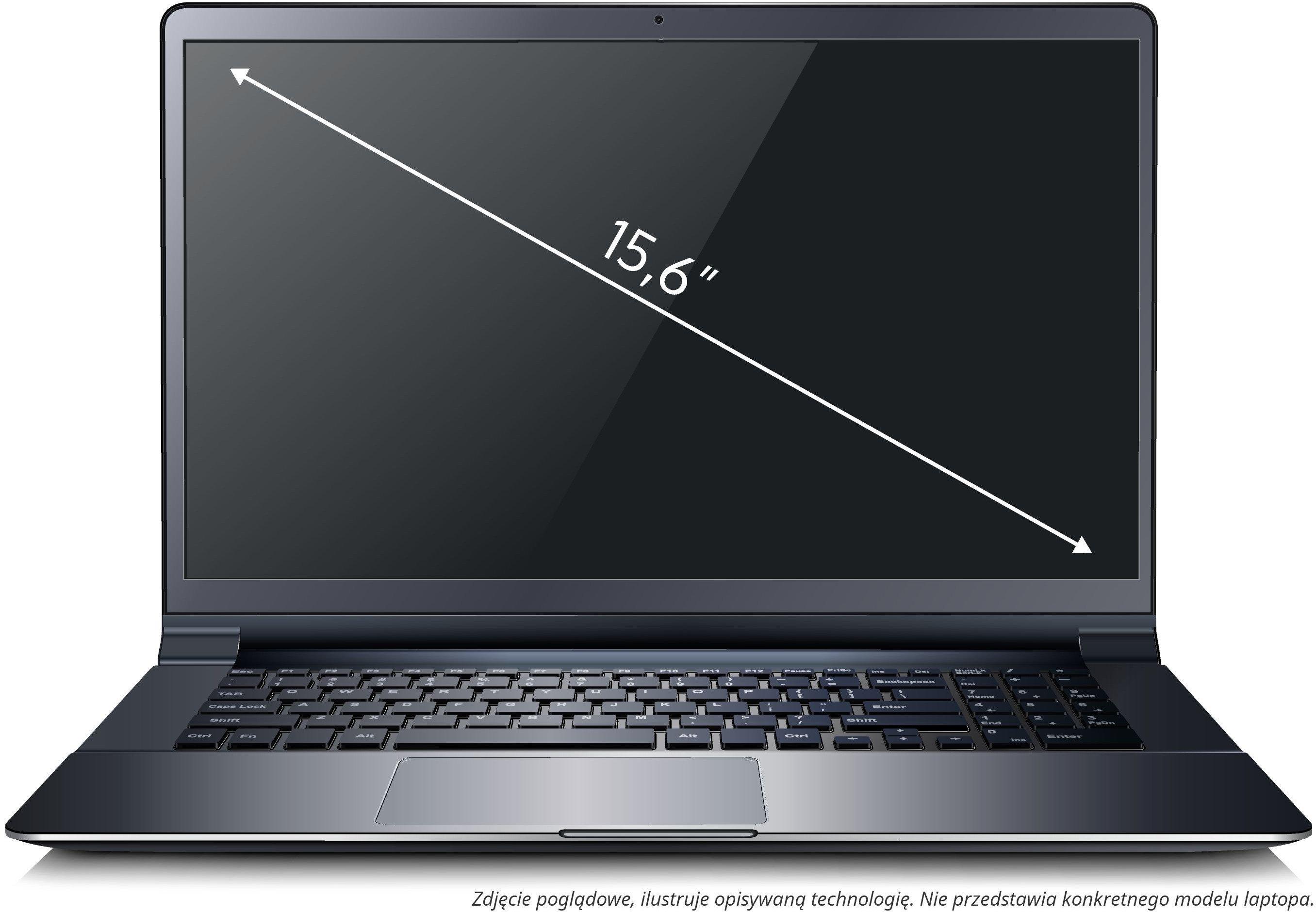Laptop Lenovo I5-8250U/8gb/1tb/MX150\FHD\15,6