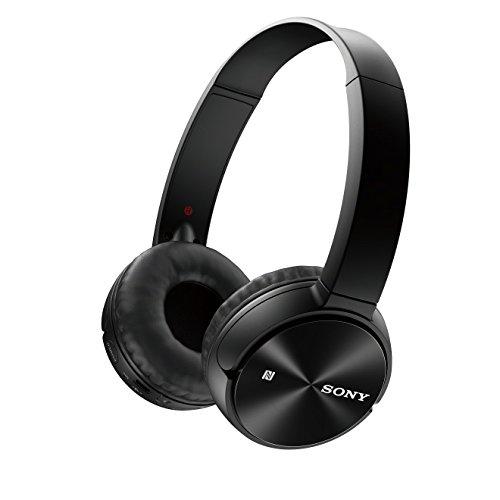 Słuchawki Sony MDRZX330BT