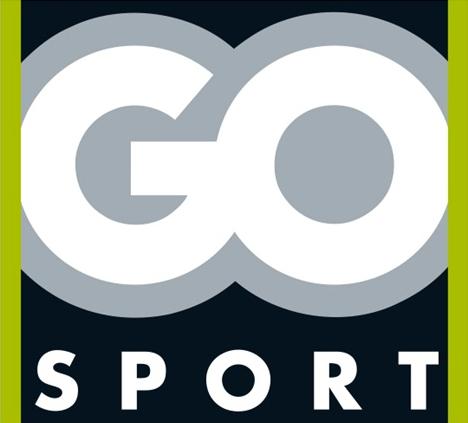 Go Sport (Poznań Malta) - TOTALNA wyprzedaż-40% od metki