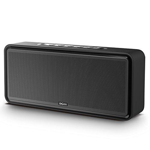 Doss Soundbox XL Głośnik Amazon.de 50.98 EUR