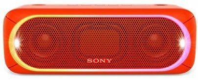 Głośnik bluetooth Sony xb30