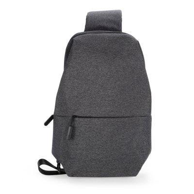 [$9,90] Plecak Xiaomi Sling Bag z Polski