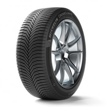 Michelin CROSSCLIMATE+ 205/55 R16 91 H - dobra cena