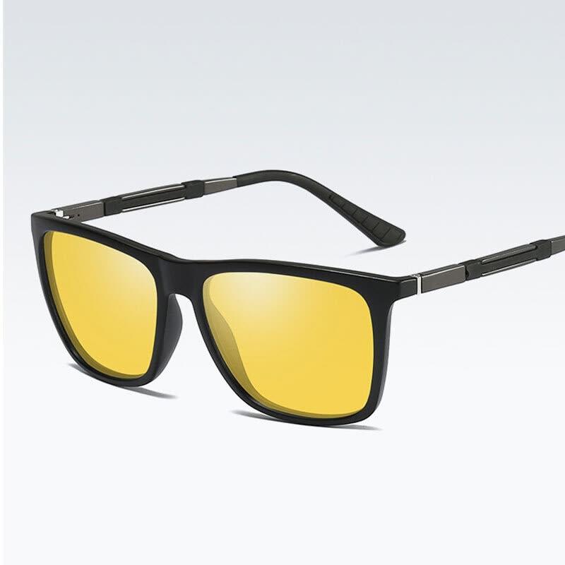 Classic Polarized Sunglasses Unisex Sunglasses, Buy 3 pairs, get 15% OFF